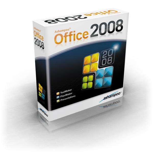 Muchos Programas, Descarga Directa - Downloads en Taringa!