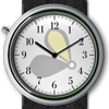 Bee Docs' Timeline Icon