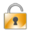 Dialup Password Recovery Icon