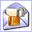 Email extractor Icon