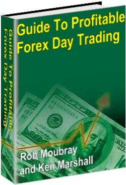 Day trade forex llc