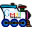 Gmail Xpress Lite Icon