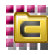 Intellexer Categorizer Icon