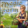 MagicFarm Icon