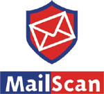 MailScan 5.0 for Mail Server Icon