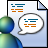 MSN Protocol Analyzer Icon