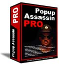 Popup Assassin Pro Icon