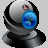 SarmSoft WebCam Icon