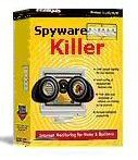 Spyware Killer Icon