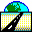 Web Snatch Internet Picture Ripper Icon