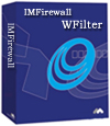 WFilter Enterprise Icon