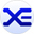 Xtravo Explorer Icon