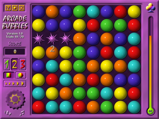 Download free bubble shooter, bubble shooter 0. 1 download.