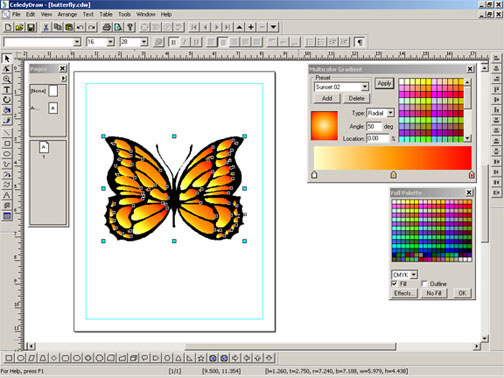 Free graphics design software download Free graphic design programs