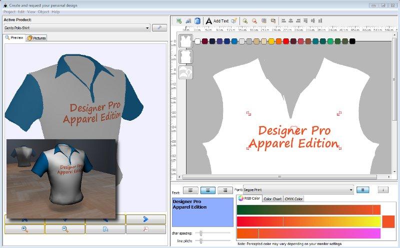 weebly pro templates - cloth software design programisland