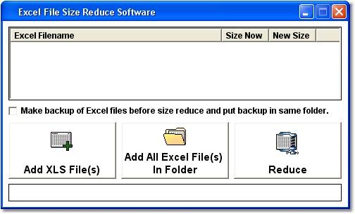pdf file size reducer software download