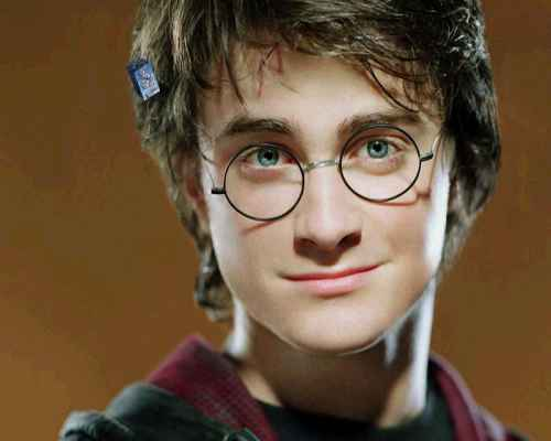harry potter and the deathly hallows wallpaper free download. Longbottom harry x harry