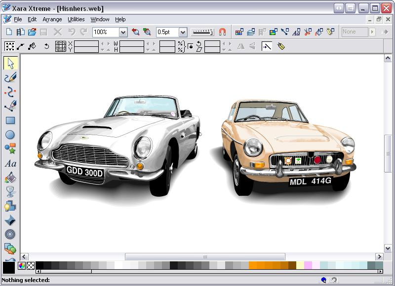 Microsoft Software Free Graphics Software