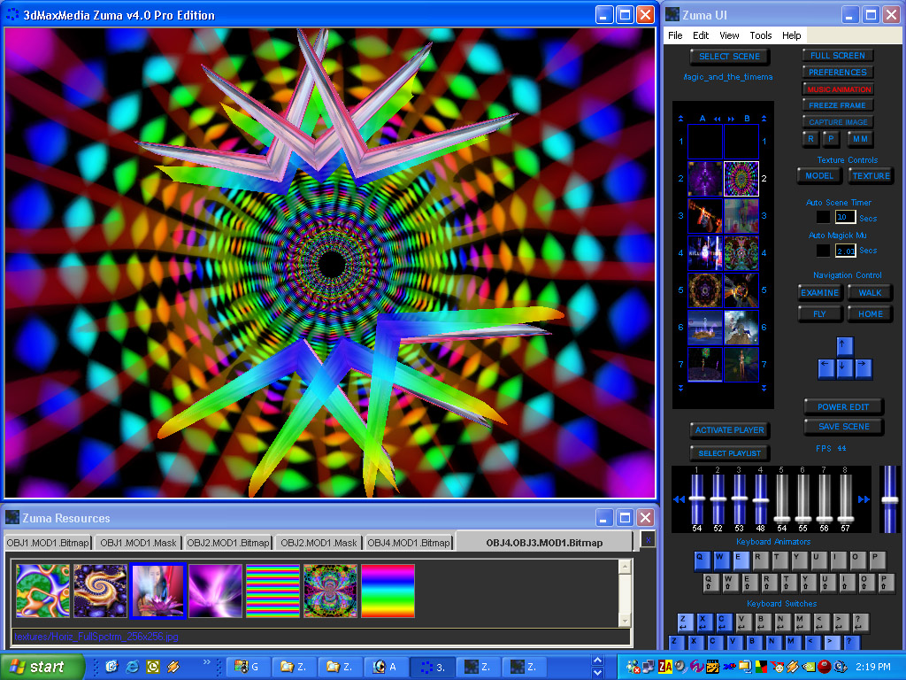 Jam DVD Copy  Free download and software reviews  CNET