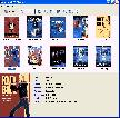 Action DVD & DivX Player Thumbnail