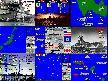 Battlefleet:  Pacific War Thumbnail