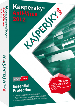 Kaspersky Anti-Virus Picture