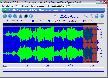 MP3 Wave Editor Thumbnail
