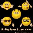 SmileySaver Screensaver Thumbnail