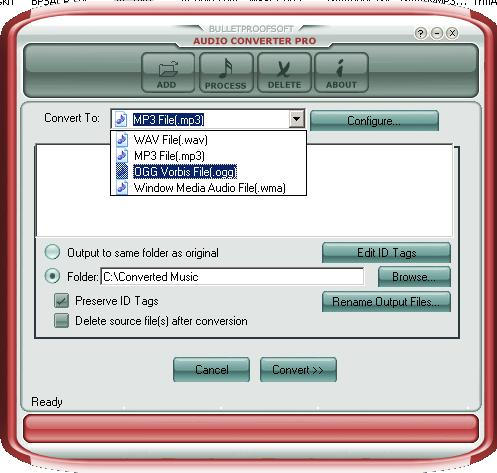 how to convert .cda to mp3 free online