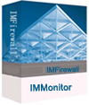 IMMonitor Icon