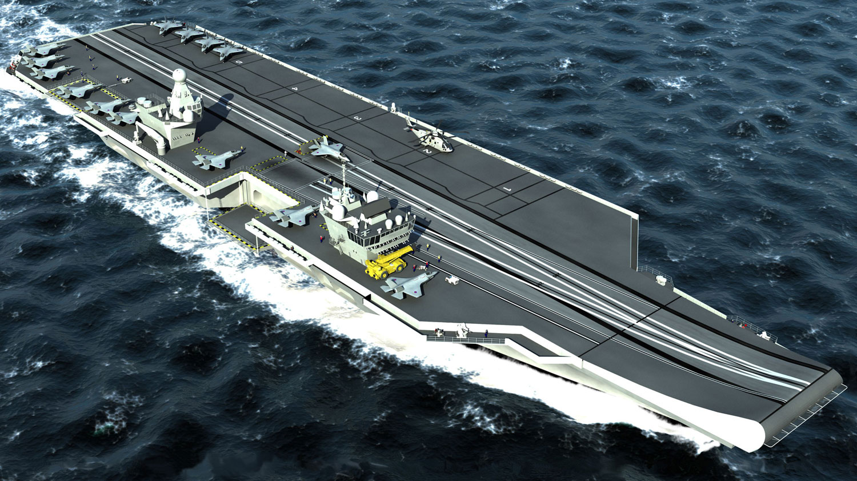 Sreenshot 365 Us Navy Ships Screen Saver 2 1