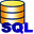SQLWriter Icon